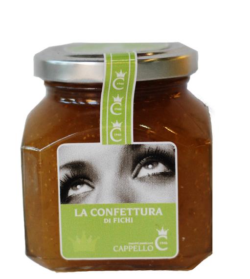 Pasticceria Cappello 024b7916f737